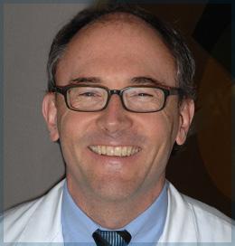 Prof. Dr. Jürg Hafner