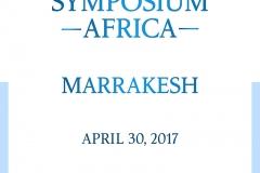 Poster-Marrakesh-final-banner