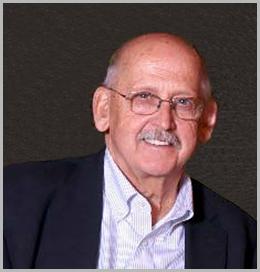 Edward Macarak, PhD