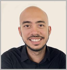 Jonathan Ho MBBS