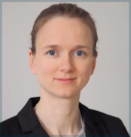 Patricia L. Danielsen