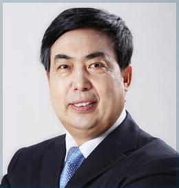 ShuzhongGuo