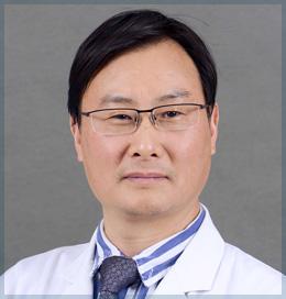 Wang Youbin