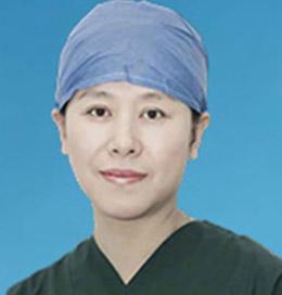 XiaojunWang