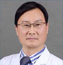 Dr. Wang-Youbin