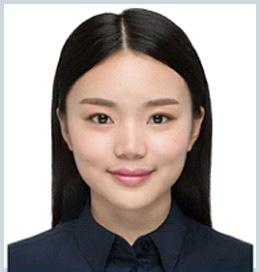 ZhouBoya