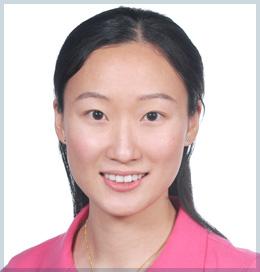 Wen Yun Ting MD